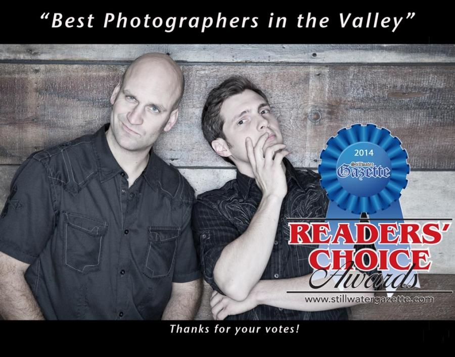Best in the valleyFINAL2014