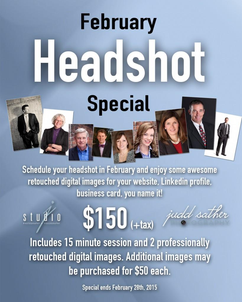 HeadshotSpecialAdSMALL